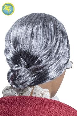 parrucca geppetto