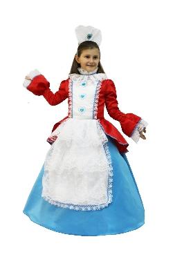 9d10c264dc8d Costumi ed accessori di Natale e Carnevale - Pegasus