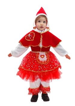 scarpe da ginnastica nuovo arrivo immagini dettagliate Produzione vestiti di Carnevale ed Halloween - Pegasus